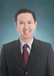 Lewis Roca Rothgerber Welcomes Thomas D. Nguyen to the Firm's Intellectual Property Practice