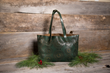 PlanetShoes Announces Their Best New Bags for Toting Around Holiday...