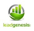 MadrivoOPM Launches New Affiliate Program Partnership with Solar Energy Customer Acquisition Firm Lead Genesis
