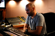 SAE Los Angeles Graduate Records and Mixes TV Music for CBS, Fox, and...