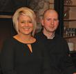 Landmark Lake County Restaurant John Palmer's Bistro 44 Changes...