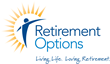 Retirement Options Unveils Redesigned Website with New Features and...
