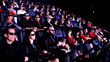 """Cosplay Dreams 3D"" fans see the film in 3D at the LA 3D Film Festival"