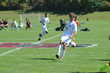 Student at Cleveland's University School Named All-Ohio Athlete in...
