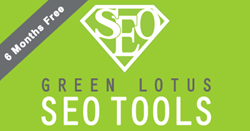 Search Engine Optimization & Social Media Tools