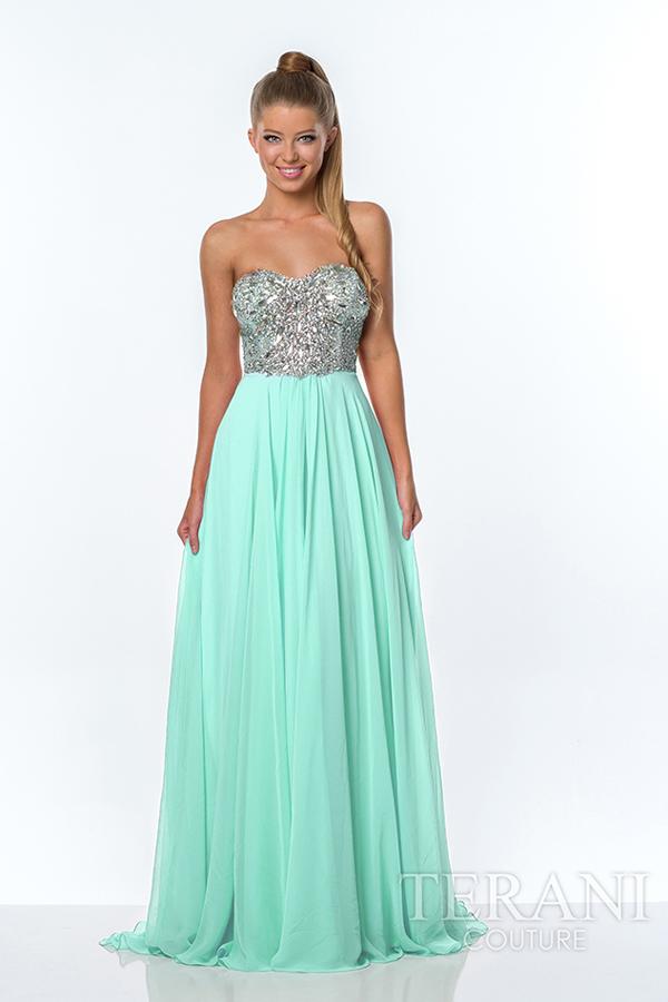 Prom Dresses Lincoln Ne All Dress