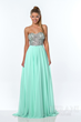 Trendy Collection Debuts New Prom Dresses and Women's Formal Apparel...