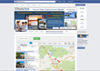 "RealtyTech Inc. Announces the Launch of the New ""IDX123 Facebook..."