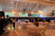 gala decor, interior design