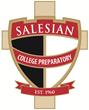 Salesian College Preparatory, Richmond, California