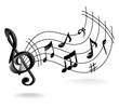 Coachella Valley Symphonies Enhance Home Sales