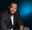 Gospel Artist Kevin LeVar Kicks Off the Forgiveness Campaign, Inviting People to Give the Gift of Forgiveness this Christmas