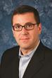 Marketing Veteran Michael E. Donner Joins BeMyDD as EVP, CMO