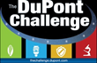 Britannica Again Joins DuPont to Honor Young Science Writers; Digital...