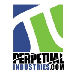 Perpetual Industries Inc. (OTC:PRPI)