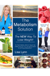 Lisa Lynn Set to Relaunch her Book 'The Metabolism Solution' on April...