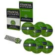 CPEThink.com Offers CPE Credits for Completing LIFE Leadership's 'Financial Fitness Pack'