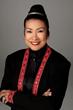 Xernona Clayton, founder of the Trumpet Awards and CEO of The Trumpet Awards Foundation