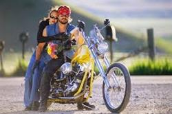 biker dating sites