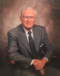 Robert D. Perlick