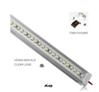 LED Lighting Inc. Announces Breakthrough Technology for Horticultural Industry