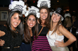 Fadó Irish Pub, in popular Lodo, Celebrates New Year's Eve 2015...