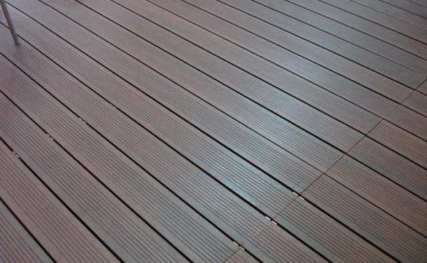Big discounts on all kinds of bamboo for Bamboo flooring outdoor decking