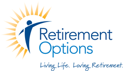 Retirement Options is the leading global provider of retirement coach certification and retirement readiness assessments.