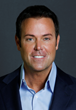 David Kiger Shares Advice on Going into Business with Family or...