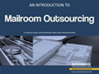 "DATAMARK Releases New eBook: ""An Introduction to Mailroom Outsourcing"""