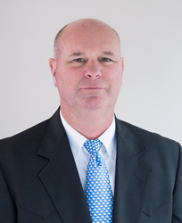 David Sands, Director of Operations