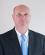 David Sands Joins Animal Health Company Vets Plus as Director of...