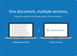 document versions virtual data rooms firmex