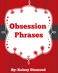 Top Review of the Obsession Phrases Dating Guide Book