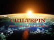 Intelligraphics Announces the Release of Chiltepin, a High Performance...