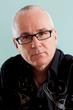Randall Dark, Producer, Moving Images