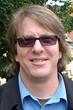 Howard Lukk, Director, Moving Images
