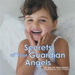 Author Mayte Fernandez introduces children to guardian angels