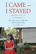 New memoir from Arlene Sollis offers glimpse at life with cerebral...