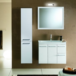 guide to the advantages of european style bathroom vanities