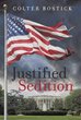 New Thriller from Colter Bostick Offers Unique Solution to Corruption