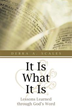New Book by Debra A. Scales Outlines Living by Faith