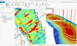 Exprodat Announces First ArcGIS Pro Training Course for Petroleum
