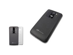 Extended Battery for LG G2 Mini