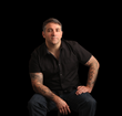 Mike Agugliaro, Service Business Owner & Mentor, to Host...