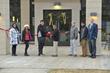 The Hun School of Princeton Celebrates Opening of Wilf Family Global...