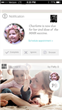 Charleston's Palmetto Primary Care Physicians Partners with KidsLink to Empower Parents to Manage Their Families' Health