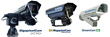EarthCam Introduces New Construction Camera Technology at ENR...