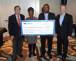 WellCare Donates $75,000 to the Georgia Chapter of the American...
