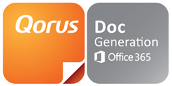 DocGeneration_for_Office_365